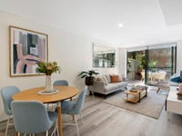 3/78-80 Alexander Street, Crows Nest, NSW 2065