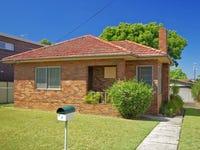 4 WERONA Avenue, Punchbowl, NSW 2196