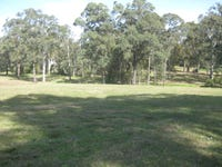 Lot 4 New Street, Mulbring, NSW 2323