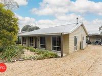 104 Rutledge Street, Bungendore, NSW 2621