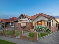 24  Tressider Avenue, Haberfield, NSW 2045