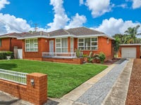 164 Gibson Avenue, Padstow, NSW 2211