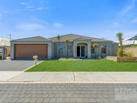 9 Tintoretto Bend, Tapping, WA 6065