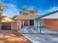 4/26 Schonell Circuit, Oxley, ACT 2903