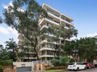 4/3-11 Princess Street, Brighton-Le-Sands, NSW 2216