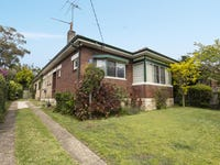 91 Griffith Street, Balgowlah, NSW 2093