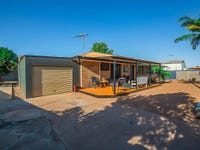 2 Boogalla Crescent, South Hedland, WA 6722
