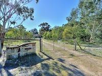 6 Hybrid Court, Treeby, WA 6164