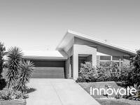 47 Seymour Drive, Flinders, NSW 2529