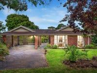 147 Wood Street, Flinders, Vic 3929
