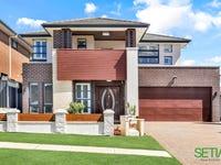 107 Schofields Farm Road, Schofields, NSW 2762