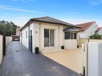 141 Bay Street, Rockdale, NSW 2216