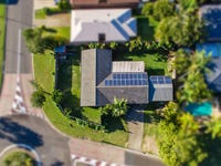 94 Orchid Drive, Mount Cotton, Qld 4165
