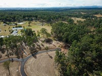 Lot 75 Merton Brook Estate, Clarenza, NSW 2460