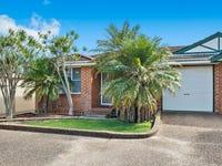 6/28 Emily Street, Marks Point, NSW 2280