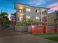 6/48 McIlwraith Street, South Townsville, Qld 4810