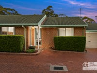 4/28-30 Mary Street, Northmead, NSW 2152
