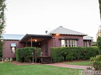 409 West Road, Nericon, NSW 2680