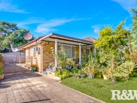 80 Bennett Road, Colyton, NSW 2760