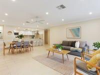 1/56 Jacaranda Road, Caringbah South, NSW 2229