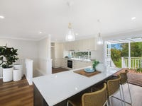 61 Platypus Road, Berkeley Vale, NSW 2261