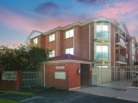 7/5-7 Myrtle Road, Bankstown, NSW 2200