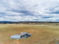249 Coolabah Road, Bungonia, NSW 2580
