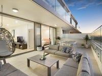 40/12-16 Berry Street, North Sydney, NSW 2060