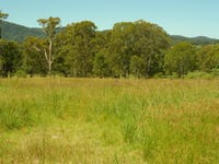 37 Mill St, Krambach, NSW 2429