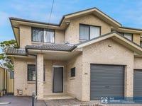 26 Stapleton Street, Wentworthville, NSW 2145