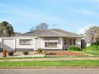 208 Kesters Road, Para Hills, SA 5096