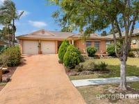 32 Dundonald Road, Hamlyn Terrace, NSW 2259
