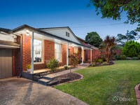 40 Strickland Drive, Wheelers Hill, Vic 3150