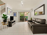 2/48 Grose Street, North Parramatta, NSW 2151