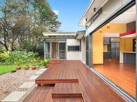 11 Oakura Avenue, Woodford, NSW 2778