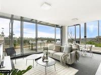 426/11 Mcintyre Street, Gordon, NSW 2072