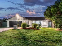 18 Ransom Place, Wakerley, Qld 4154