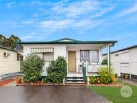 206/6-22 Tench Avenue, Jamisontown, NSW 2750
