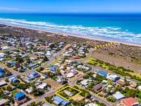 2 Hazel Street, Goolwa Beach, SA 5214