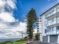 5/35 The Esplanade, Cronulla, NSW 2230
