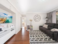 4/62 Oaks Avenue, Dee Why, NSW 2099