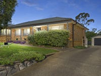 373 Castlereagh Road, Agnes Banks, NSW 2753
