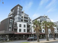 602/57 Bay Street, Port Melbourne, Vic 3207