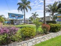 220 Beach Road, Batehaven, NSW 2536