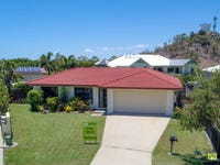 1 Peters Place, Bowen, Qld 4805