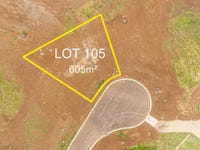 Lot 105 Colburg Estate, Armidale, NSW 2350