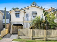 24 Boundary Road, Camp Hill, Qld 4152