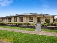 2 Peppercorn Place, Horningsea Park, NSW 2171
