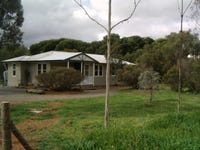 Lot 16 Skinner Road, Cambrai, SA 5353