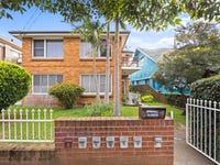 2/25 Arthur Street, Punchbowl, NSW 2196